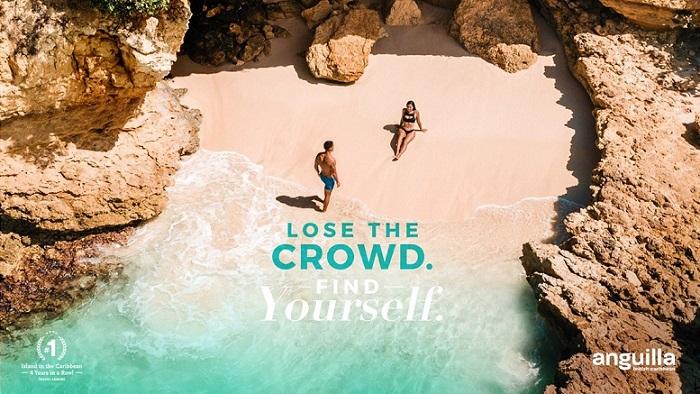 Anguillas Tourismus-Besucherportal ist jetzt live!