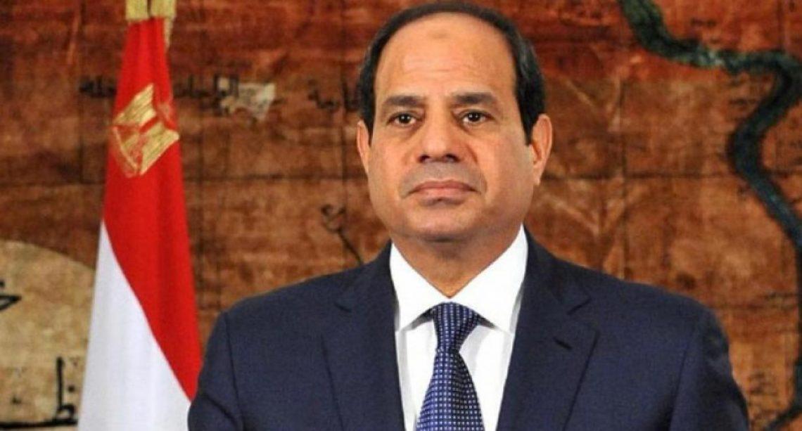 Delegação da OMT apoia o reinício do turismo no Egito