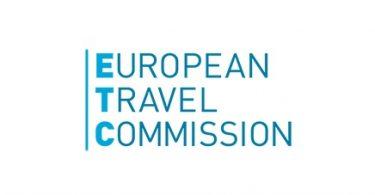 Evropská komise pro cestování vyzývá vlády, aby lépe koordinovaly vymáhání