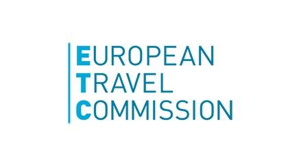 La Comisión de Viajes de la UE insta a los gobiernos a coordinar mejor la recuperación