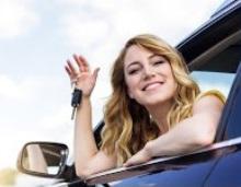 Autos en Canandaigua a la venta: consejos para comprar su primer auto