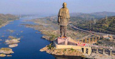 احیای جهانگردی هند: دولت همه پشتیبانی را ارائه می دهد