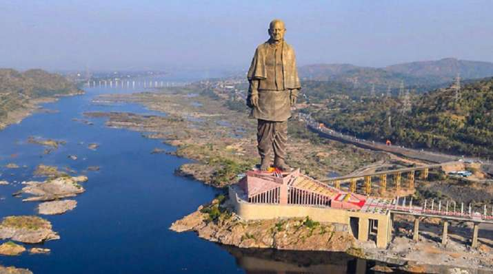 India Tourism Revival: Government Extends All Support