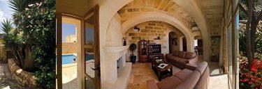 Zažijte autentickou Maltu