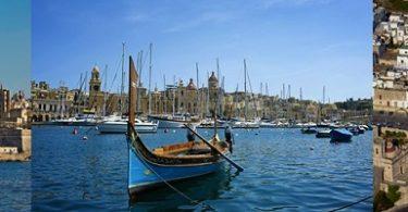 Hollywoodský trhák Jurský svět 3 na Maltě