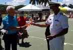 US Surgeon General in Hawaii to Help Stop COVID-19