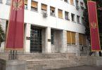 Montenegro: Politiker durch eine Expertenregierung ersetzen