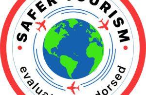 bezpečnější turistika