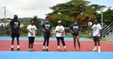بنیاد صندل در مرکز جوانان جامعه سرمایه گذاری می کند