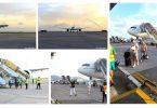 Seychelles Tourism Making a Comeback