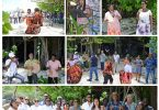 250 Years of Seychelles: The Birth of a Melting Pot