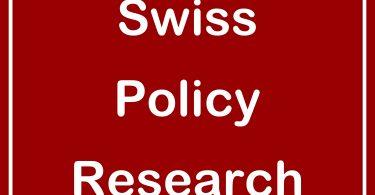 چرا نرخ مرگ COVID-19 آلمان کم است؟ درمانی وجود دارد!