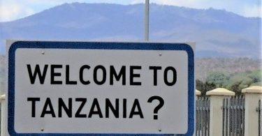 Яшчэ 3 авіякампаніі Кеніі заблакаваны Танзаніяй