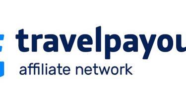 कज़न, बुकिंग आराम विकल्प के लिए एक सेवा, अब Travelpayouts पर उपलब्ध है