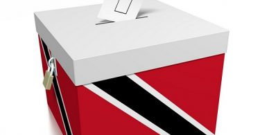 Trinidad and Tobago Elections: The Absence of Observers