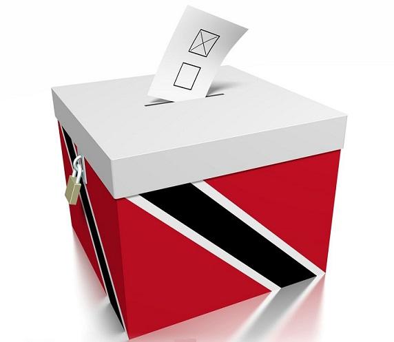 Izbori u Trinidadu i Tobagu: Odsutnost promatrača