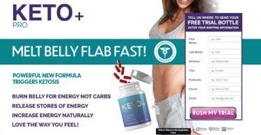 Keto Plus Pro anmeldelser: Læs om Kelly Clarksons vægttab!