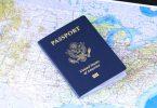 US tourism & leisure industry decreased 94.4%
