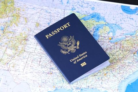 صنعت گردشگری و اوقات فراغت ایالات متحده 94.4 decreased کاهش یافته است