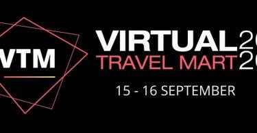 TravelGyaan startet virtuellen Reisemarkt: VTM2020