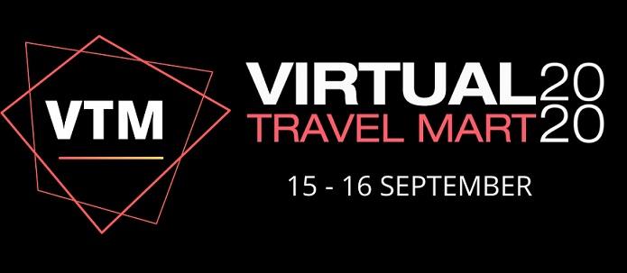 TravelGyaan Hap Vertual Travel Mart: VTM2020