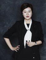 Upoznajte Heidi Tang, novu izvršnu pomoćnicu upravitelja u hotelu Niccolo Changsha u Hainanu