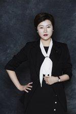 Conheça Heidi Tang, a nova assistente executiva do Niccolo Changsha Hotel em Hainan