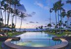 Hāna- Maui Resort joins Hyatt brand