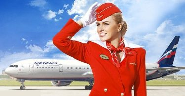 Upravni odbor Aeroflota odobrava dodatnu emisiju dionica