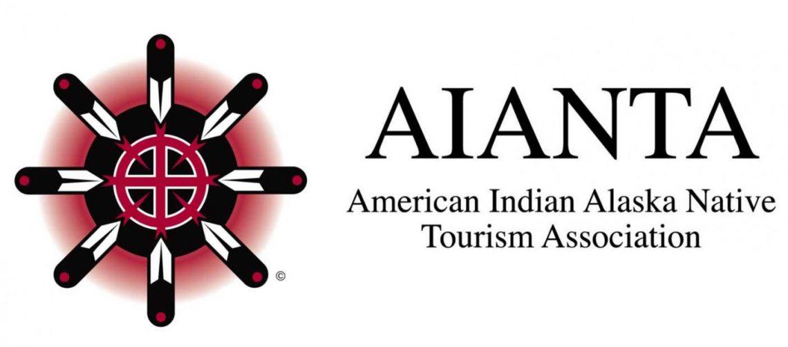 Asosiasi Pariwisata Asli India Amerika Alaska ngakoni tujuan kesukuan sing paling apik