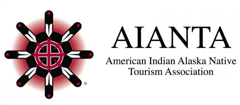 امریکی انڈین الاسکا آبائی سیاحت ایسوسی ایشن نے قبائلیوں کے بہترین مقامات کو تسلیم کیا