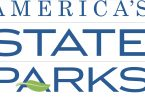 National Association of State Park Directors names new officers