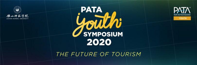 2020 PATA Youth Symposium: Faʻamalosia o talavou mo le lumanaʻi