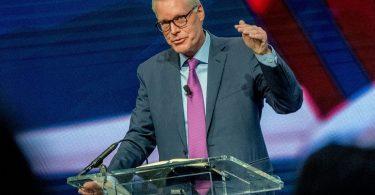 Delta Air Lines CEO: Ingen ufrivillige furloughs i USA!