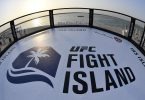 UFC Fight Island returns to Abu Dhabi Yas Island