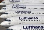 Cuts and rollbacks: Lufthansa decides on third restructuring program package