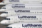 Կրճատումներ և վերադարձներ. Lufthansa- ն որոշում է կայացնում երրորդ վերակազմավորման ծրագրի փաթեթի վերաբերյալ