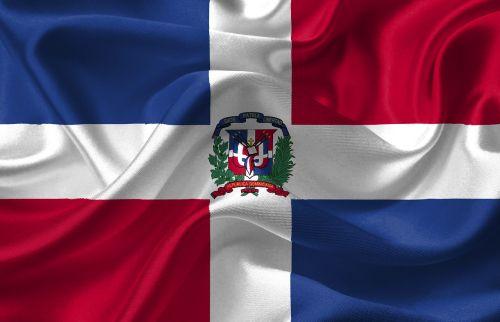 Ir-Repubblika Dominikana toffri assigurazzjoni tal-ivvjaġġar b'xejn lil viżitaturi barranin matul COVID-19
