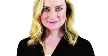 Travelport مدیر ارشد بازاریابی جدید را معرفی می کند