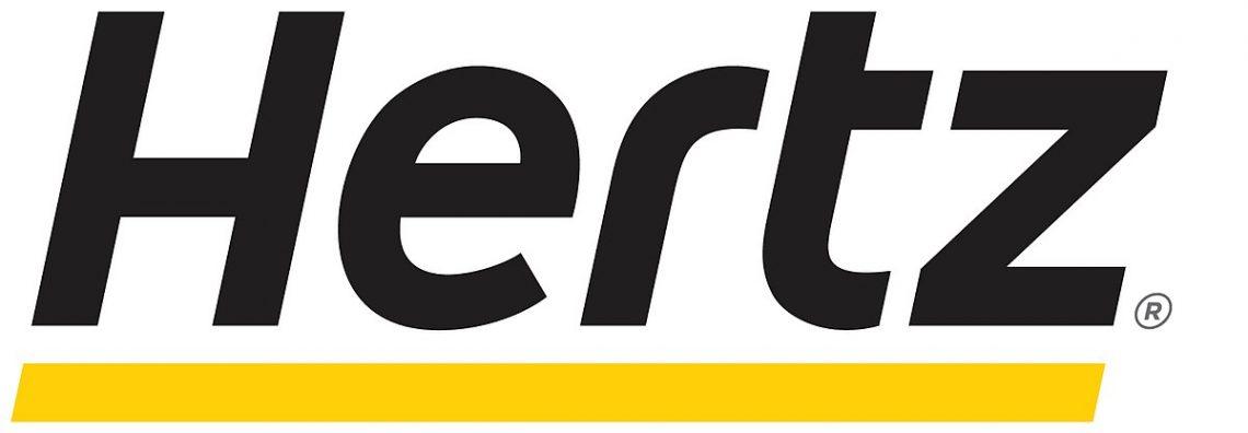 Hertz International menunjuk General Manager baru, Hertz France