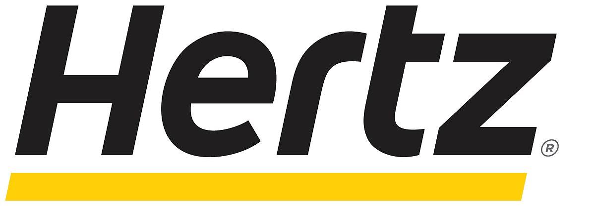 Hertz International nomeia novo gerente geral, Hertz França