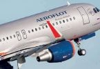 Aeroflot resumes regular flights to Kyrgyzstan, Belarus, Kazakhstan and South Korea