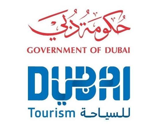 Introduzidas novas diretrizes para os acampamentos de turistas em Dubai