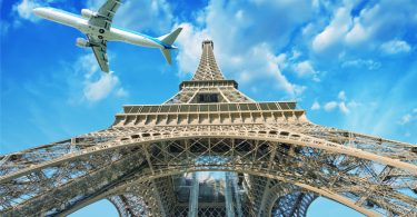Flying low: European airlines flex fares to woo passengers
