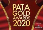 Pamenang PATA Gold Awards 2020 ngumumake