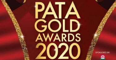 PATA Gold Awards 2020 winners announced