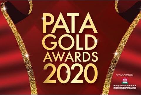 Pemenang PATA Gold Awards 2020 diumumkan