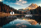 UNWTO supports EBRD's web tool for green technologies