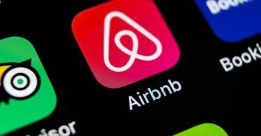 نقض داده های Airbnb در سراسر جهان به کاربران امکان دسترسی به صندوق های ورودی دیگر کاربران را می دهد