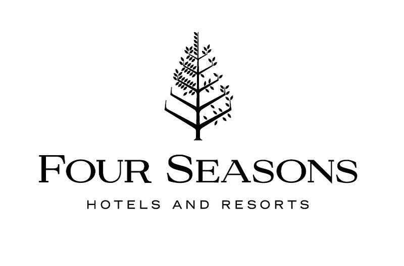 Four Seasons Hotels and Resorts paziņo par trim jauniem īpašumiem